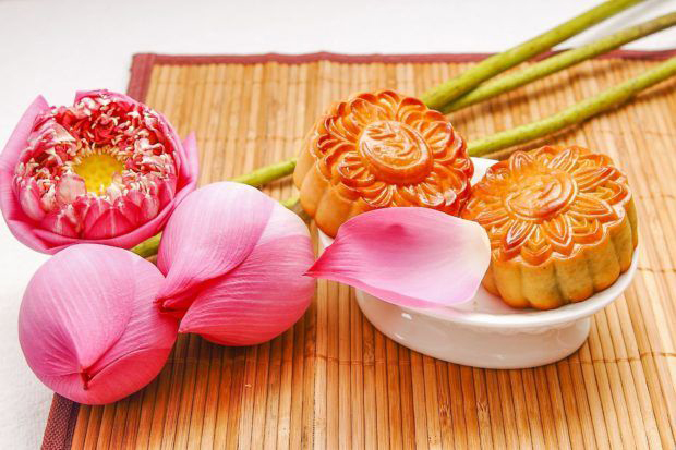 Vietnam's Most Delicious Desserts | Vietnamese Food Lovers