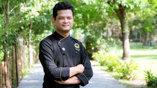 chef-sakal-phoeung