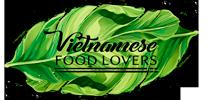 Vietnamese Food Lovers