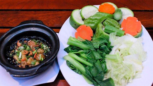 origins vietnamese dishes