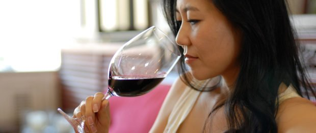 Can Vietnam Learn To Love Wine